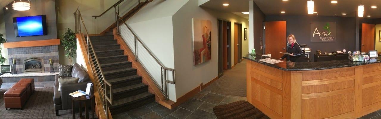 lobby-wide-1280
