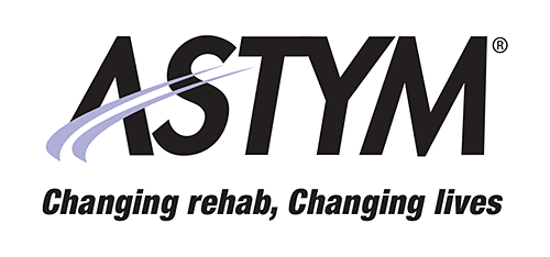 ASTYM Logo