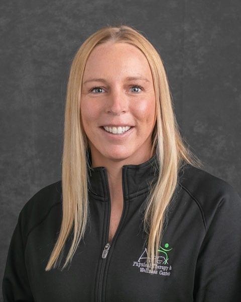 Erin Neiland, PT, DPT