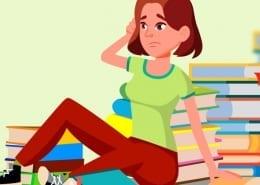 Strengthen your pelvic floor