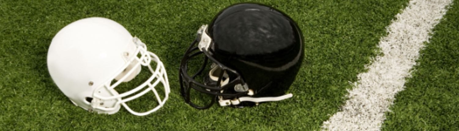Whats the buzz about concussions?