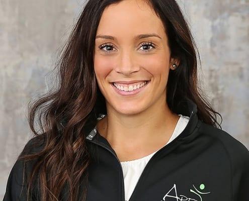 Megan Langerud