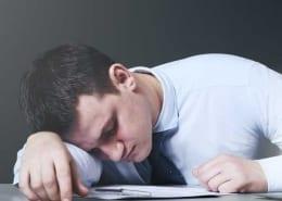 5 ways for a better sleep