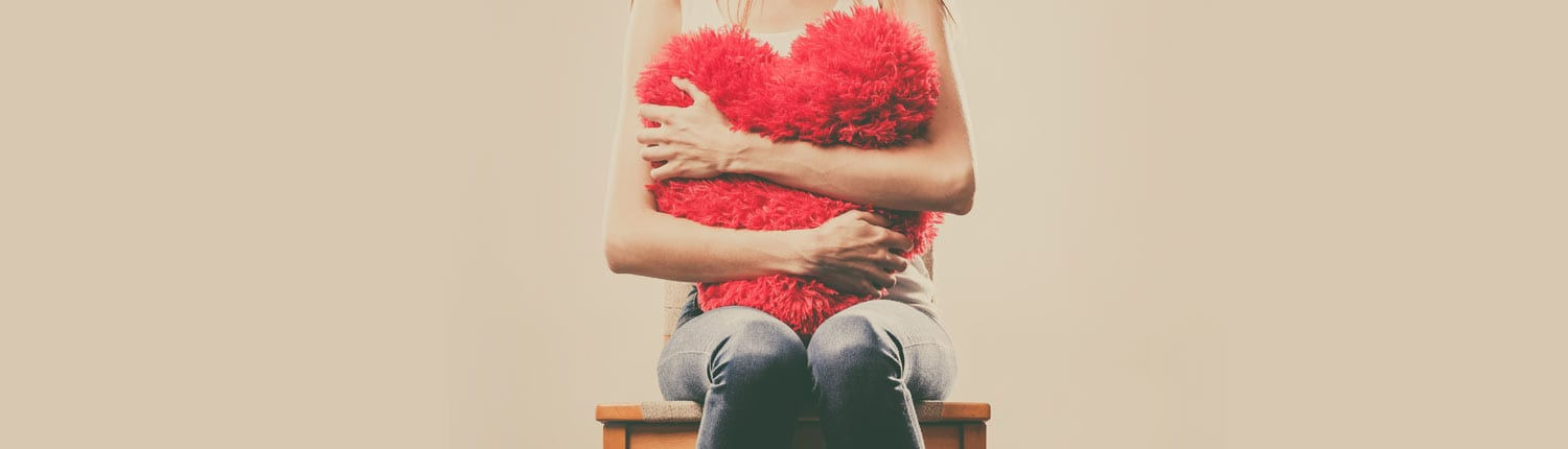 Painful Sexual Intercourse with pelvic floor d