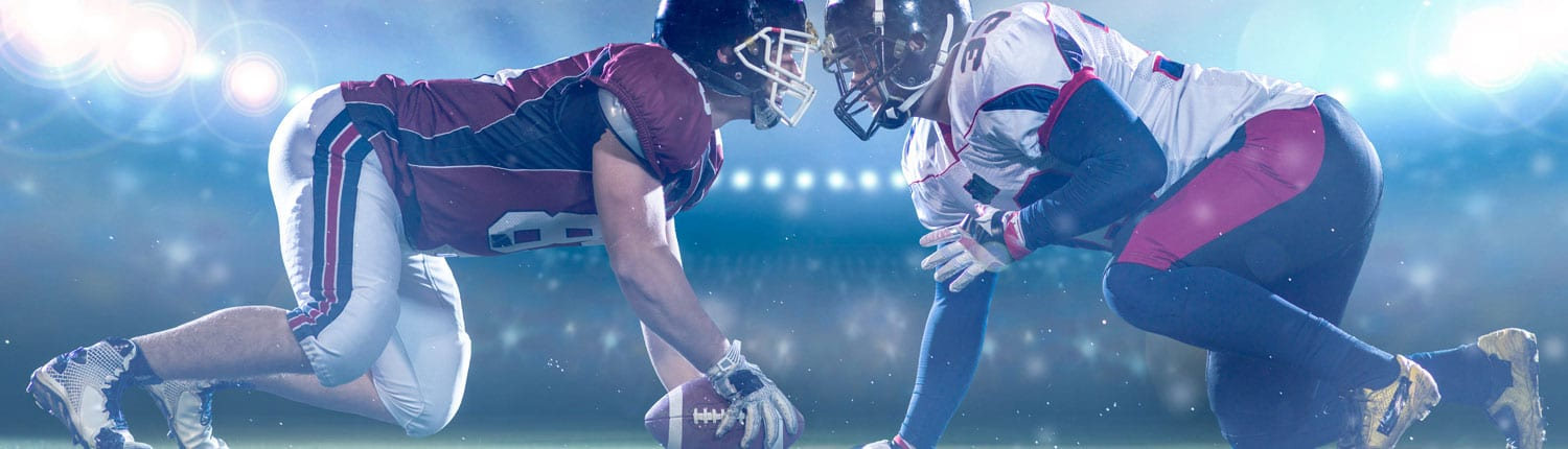 Falls sports mean concussions will be back