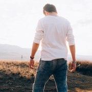 Men's Testicular Pain