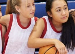 Stay Injury free with sports tournaments coming up