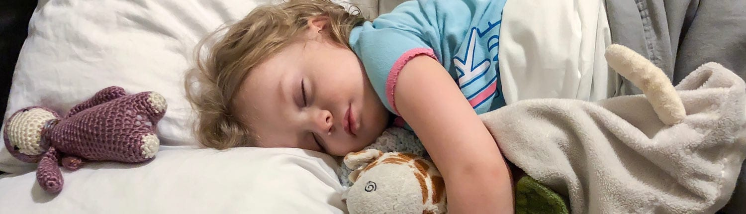 Common bedwetting myths and why they are wrong!