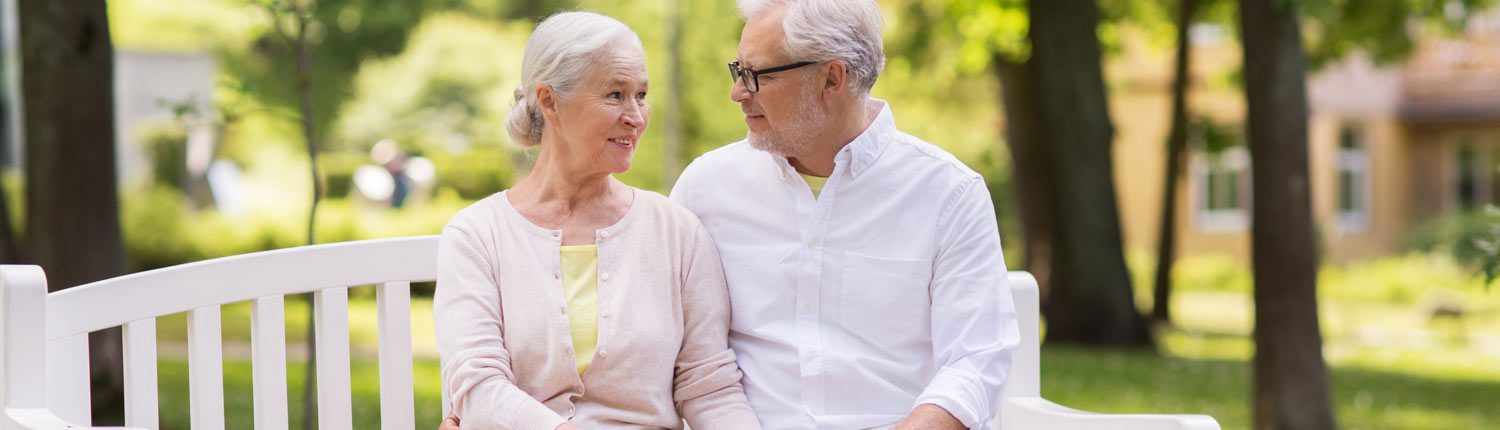 Aging Gracefully - talk to your PT or doctor to see how you can age gracefully