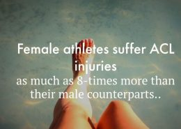 Video: Connection between Hormones and Athletics
