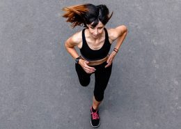 estrogen and injury for athletes